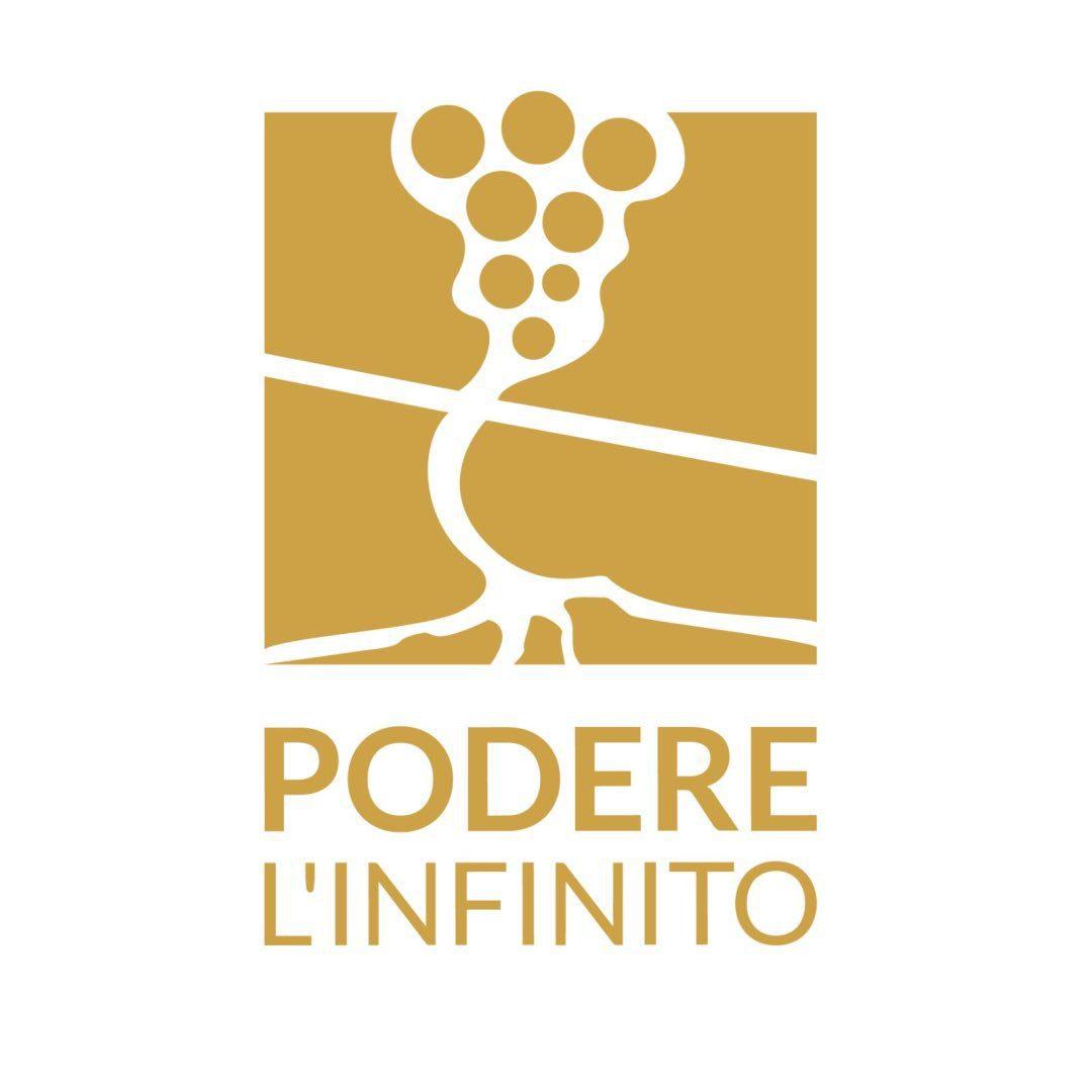 PodereLinfinito_Wine